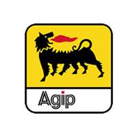 1-agip