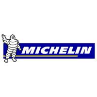 13-michelin