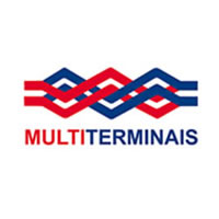 5-multiterminais