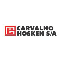 9-carvalho-hosken
