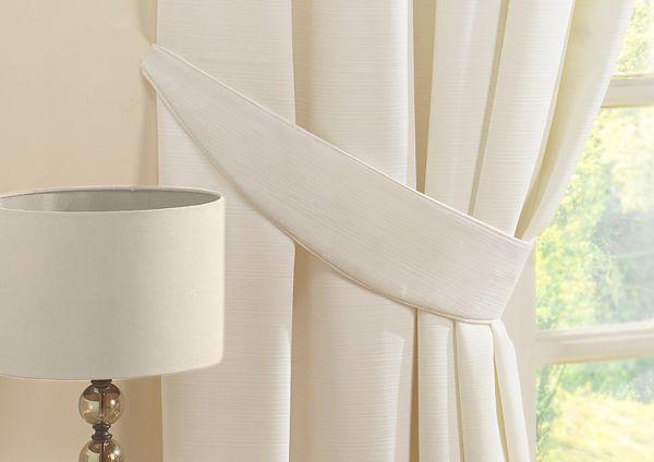 Dúvidas sobre cortinas