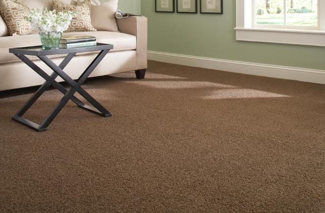Saiba como você pode acertar em cheio na escolha do carpete