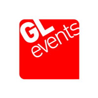 16-gl-events