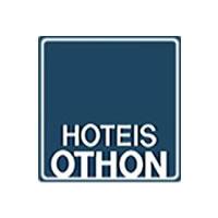 3-hoteis-othon