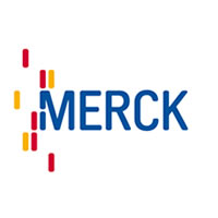 8-merck