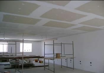 forro-drywall-1