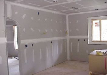 paredes-drywall-2