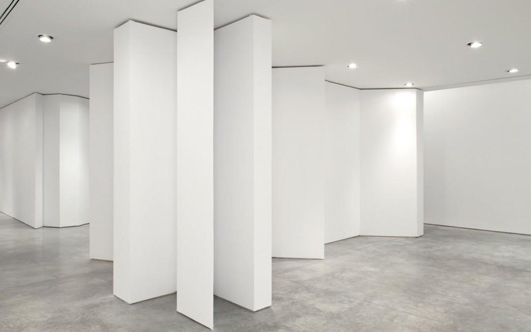 Conheça as vantagens do Drywall