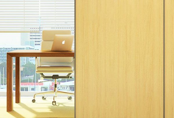 Divisórias para escritórios: Conheça as vantagens