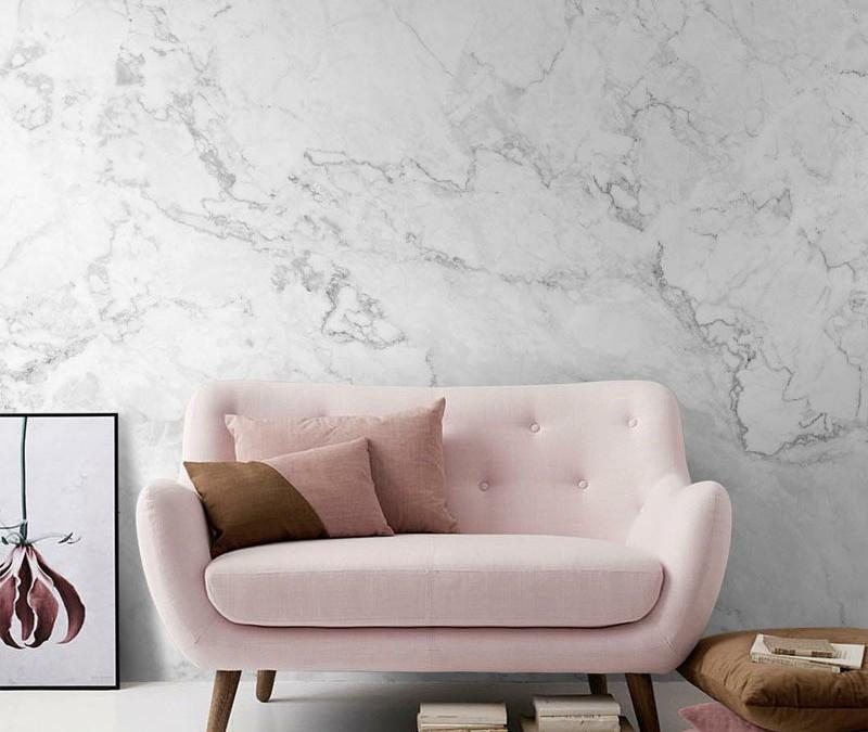 Como escolher o papel de parede da sua casa?