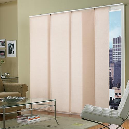 Qual é a persiana ideal para sua decoração