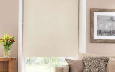 Qual é a persiana ideal para sua decoração?