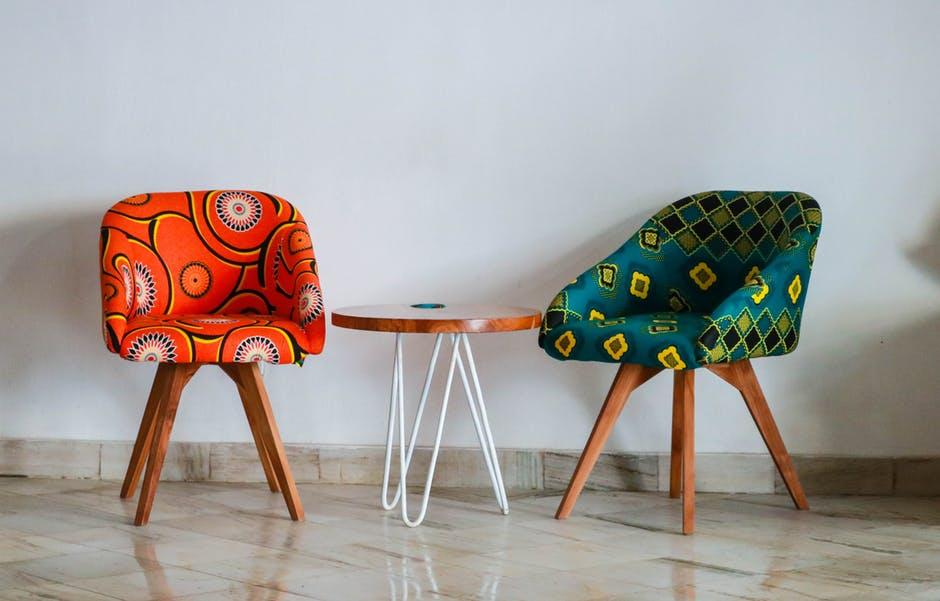Tendências de decoração para 2019 - Modelos de Carpetes