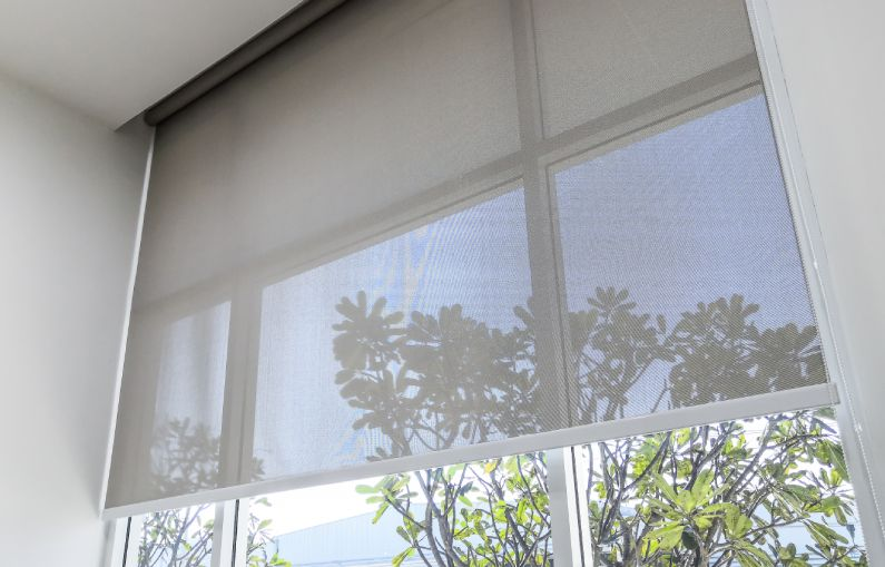 Precisando trocar a sua persiana no Rio de Janeiro?