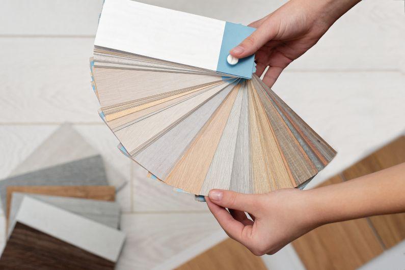 Escolha um piso sustentável e contribua para a preservação do meio ambiente
