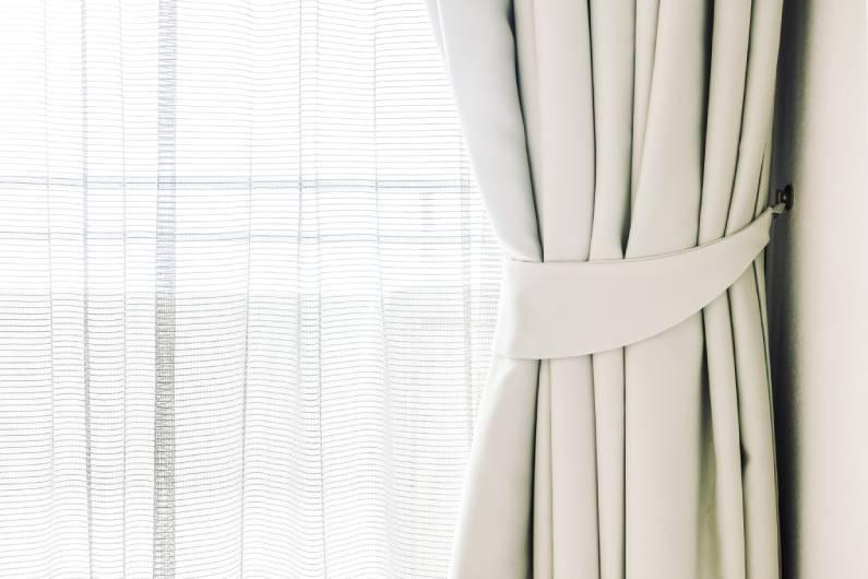 Como comprar cortinas para a sala?