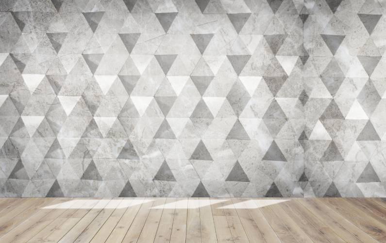 Informações sobre papel de parede para a sua decoração