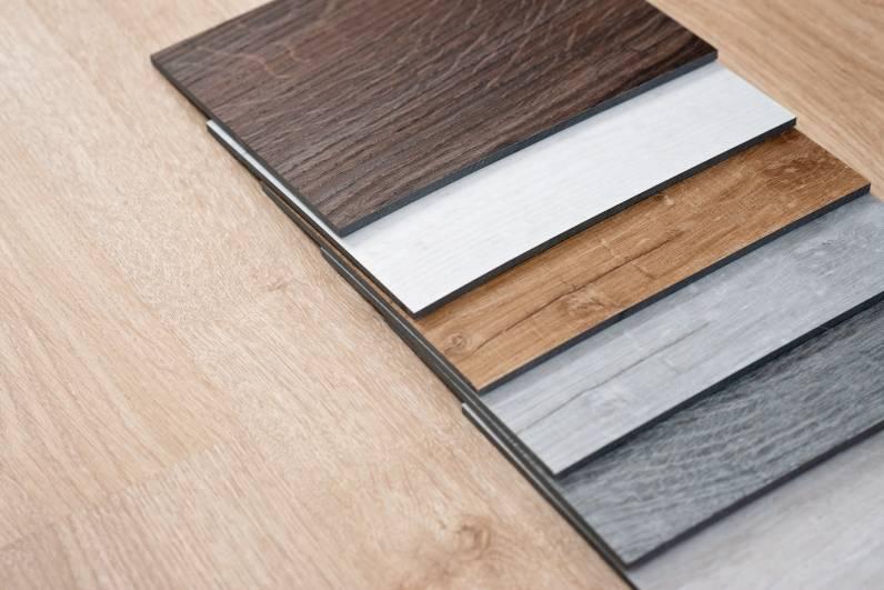 Qual é o piso ideal para o seu espaço?