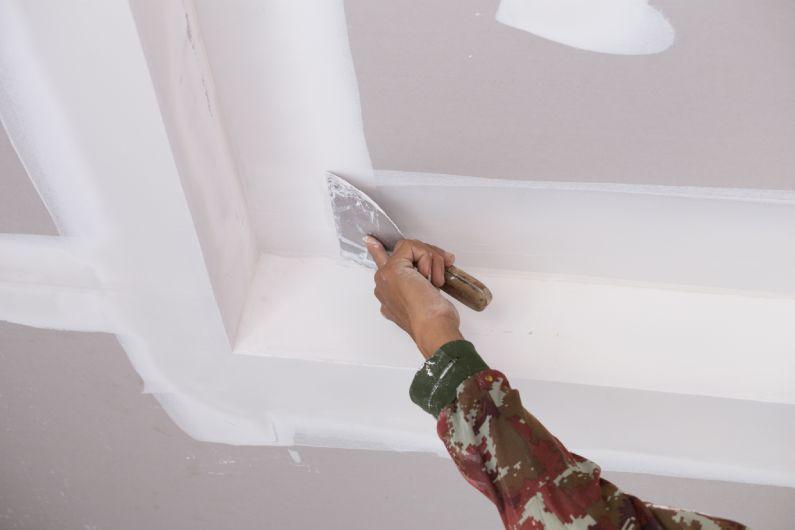 Conheça as principais dúvidas sobre o Drywall