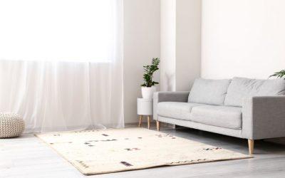 Procurando por uma opção para valorizar seu espaço? Invista nos carpetes!