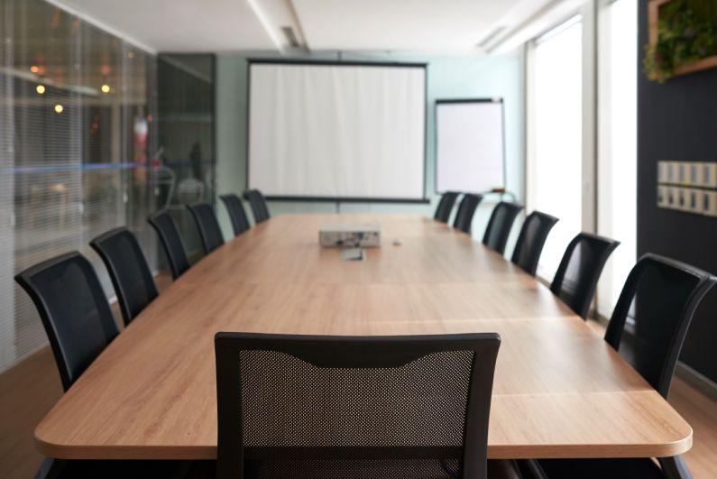 Vai ampliar a sua empresa? Garanta divisórias para demarcar os espaços