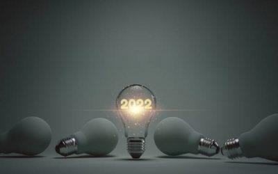 Quais são as tendências de decoração para 2022?